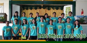 banner-bascofficers2015