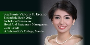 stephanie_escano_banner