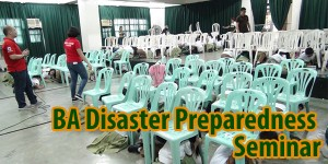 banner-disasterpreparedness2016