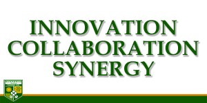 innovationcollaborationsynergy-banner-2017